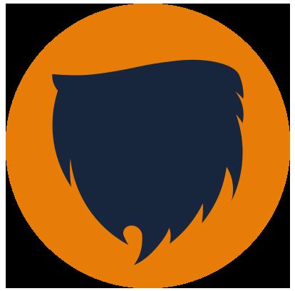 Beardboy Design