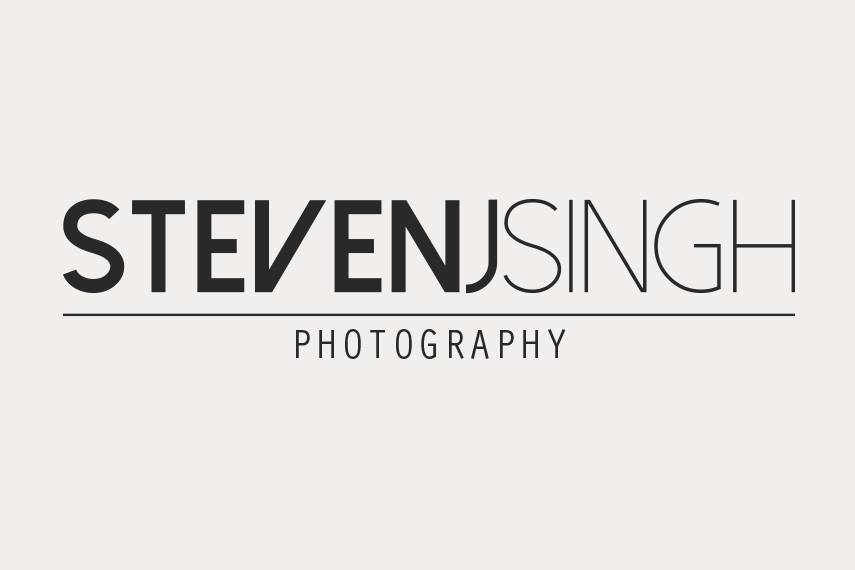 Steven J Singh
