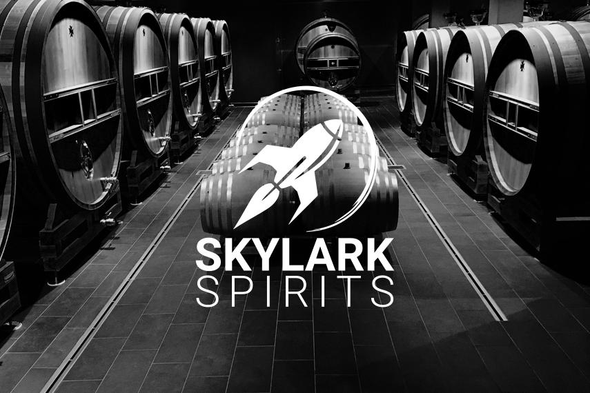 Skylark Spirits